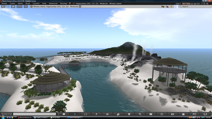 Wheely island overview.jpg