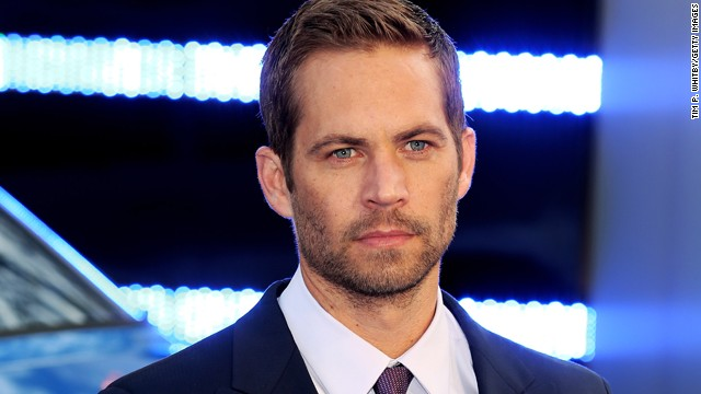 131130213718-paul-walker-horizontal-gallery.jpg