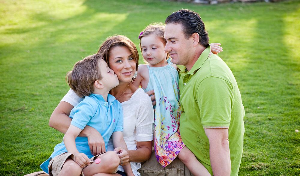 families_image-001.jpg