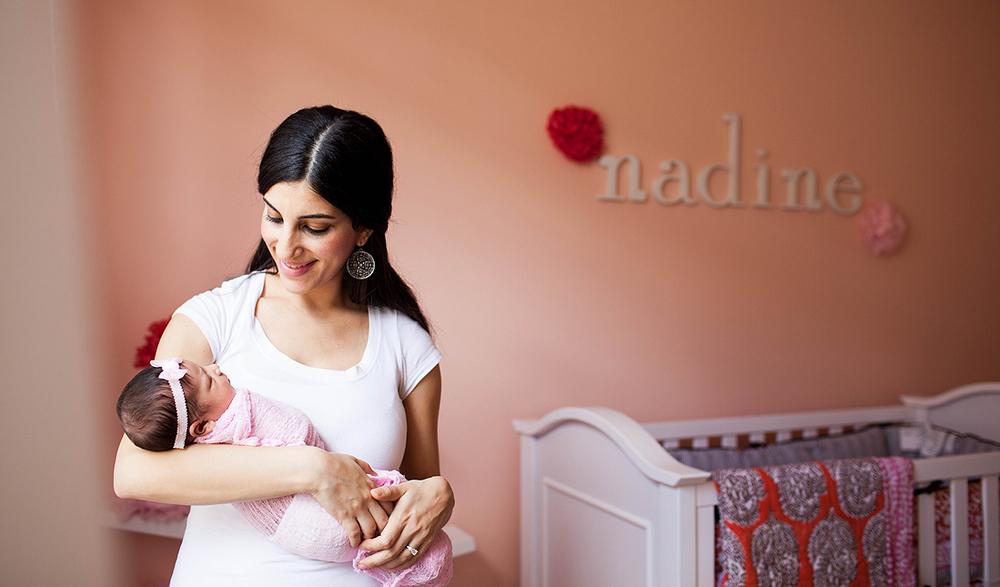 maternity_image-005.jpg