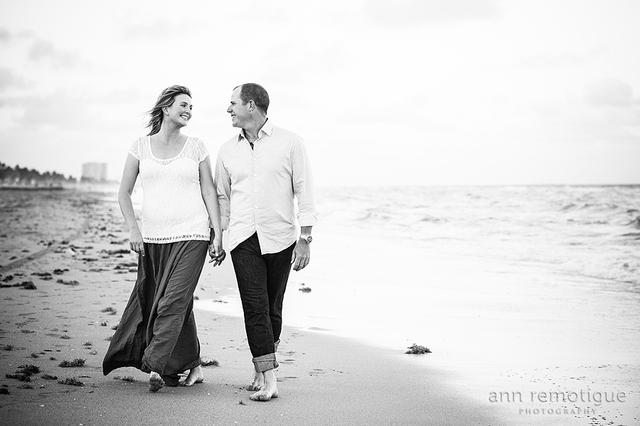 annremotigue_engagement-004.jpg