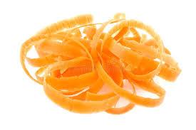 carrot peels.jpeg