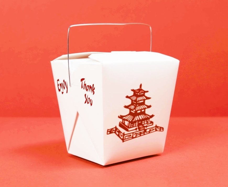 Chinese Takeout Box.jpg