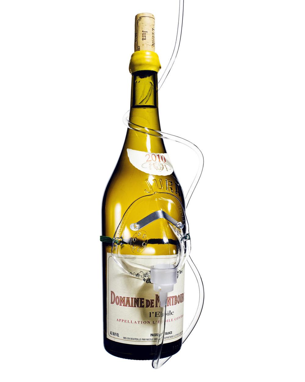 VPrado_Food&Wine_0666.jpg