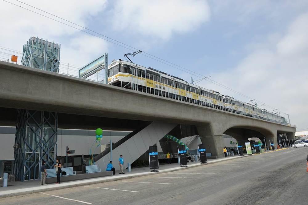 CC metro station 2.jpg