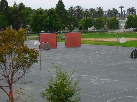 el rincon playground.jpg