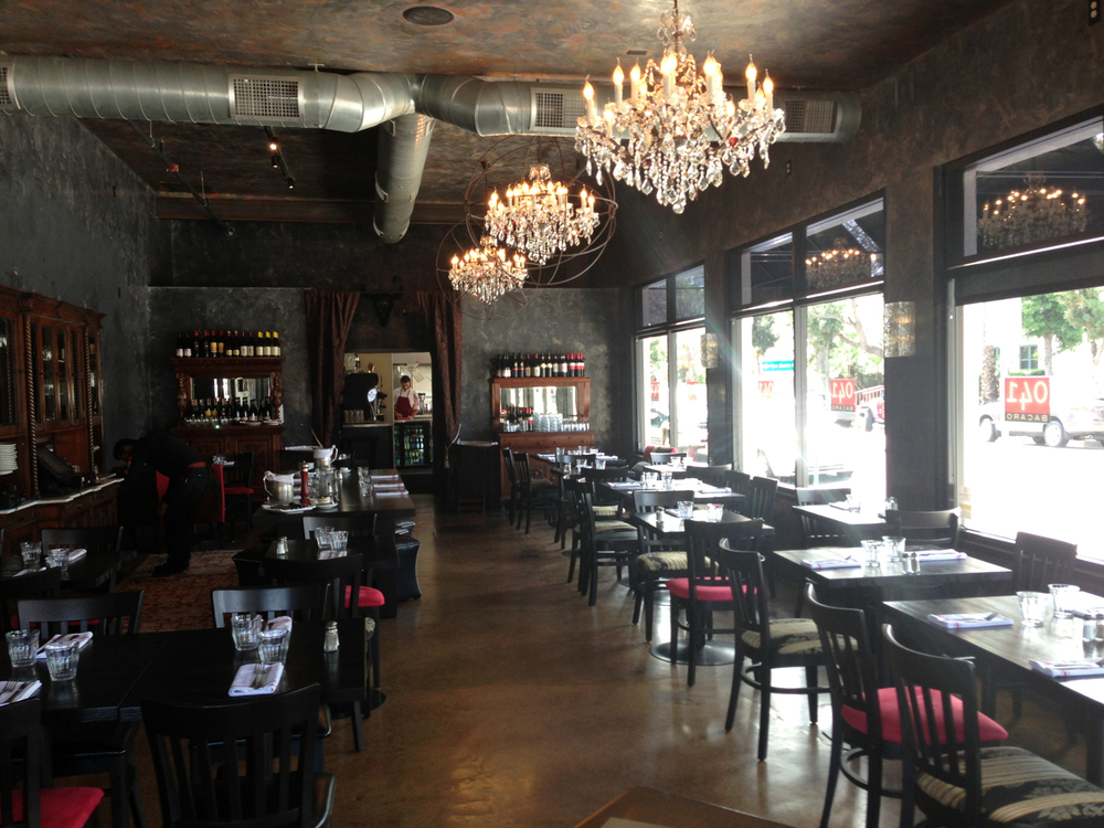 ccw - restaurant - interior 41 bacaro.jpg