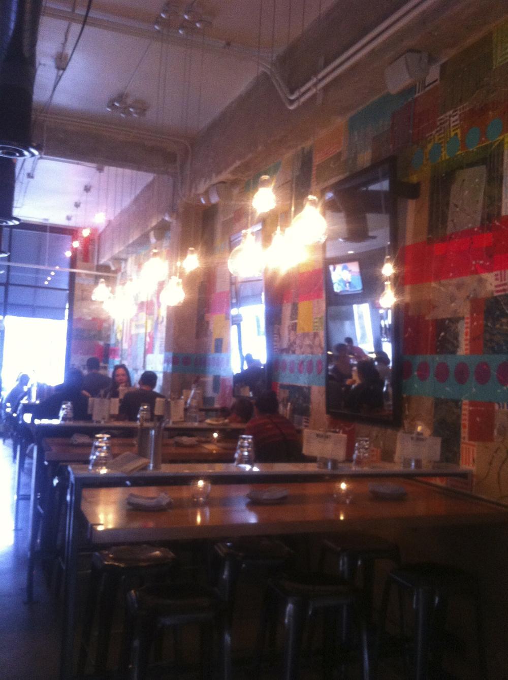ccw - restaurant - interior wildfire.jpg