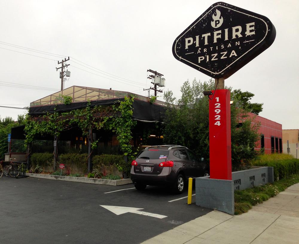 ccw - restaurant - pitfire exterior.jpg