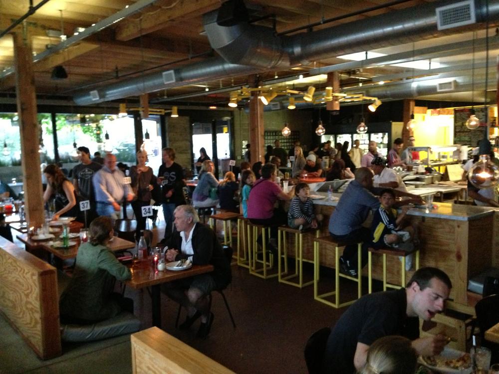 ccw - restaurant - interior pitfire.jpg
