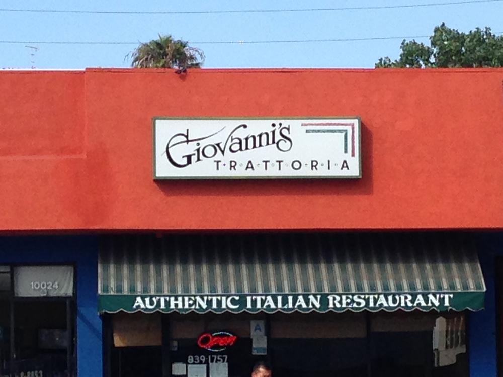 ccw - restaurant - giovannis ext.jpg