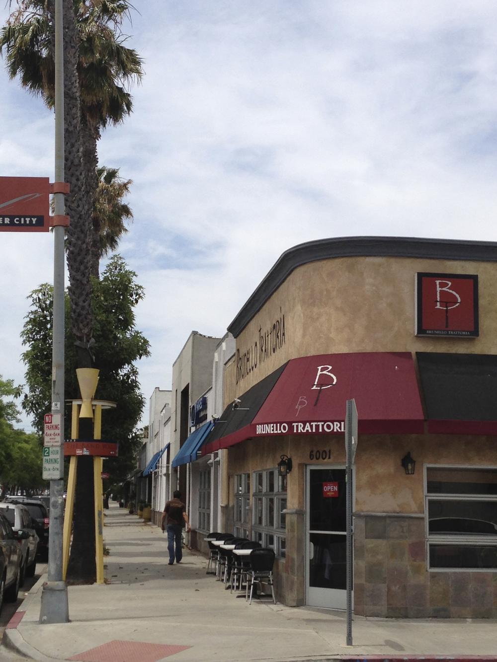 ccw - restaurant - brunello exterior.jpg