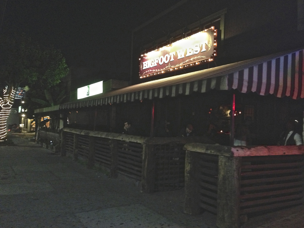 ccw - bar - exterior bigfoot.jpg