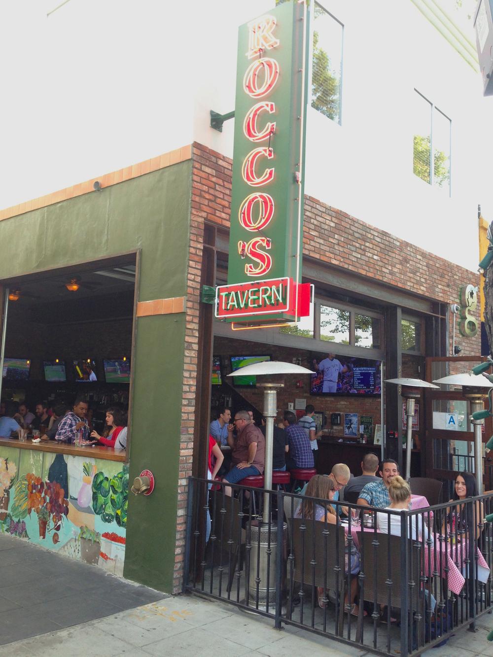 ccw - bar - exterior roccos tavern.jpg