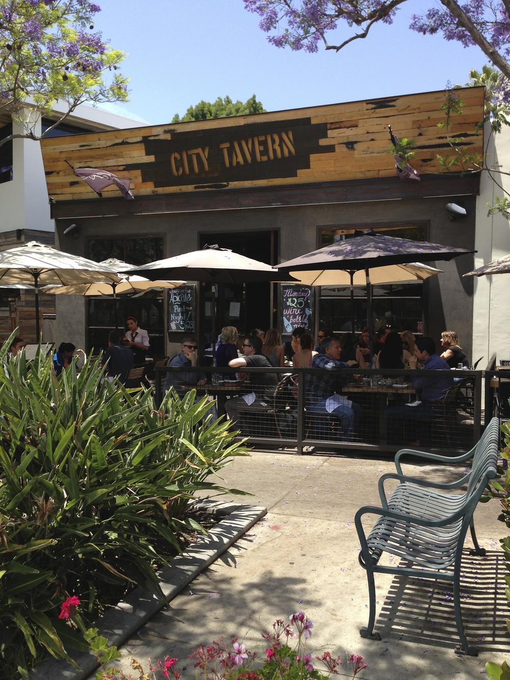 ccw - gastropubs - city tavern exterior.jpg
