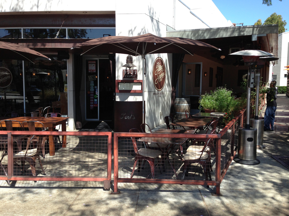 ccw - gastropub - fords patio.jpg