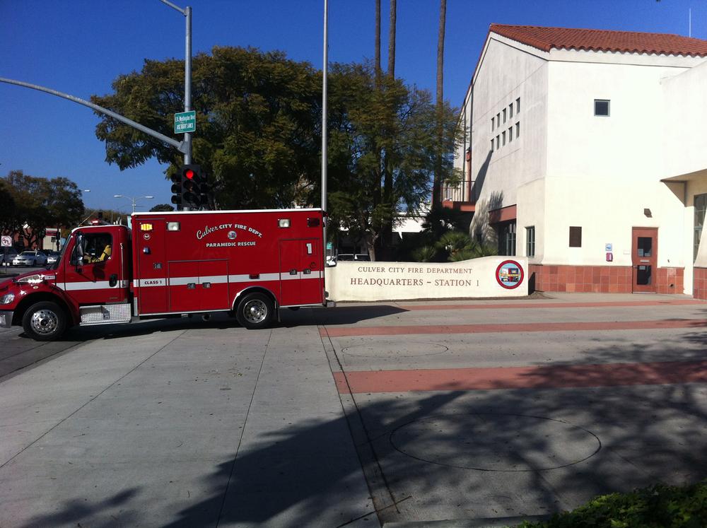 ccw - cc fire truck.jpg