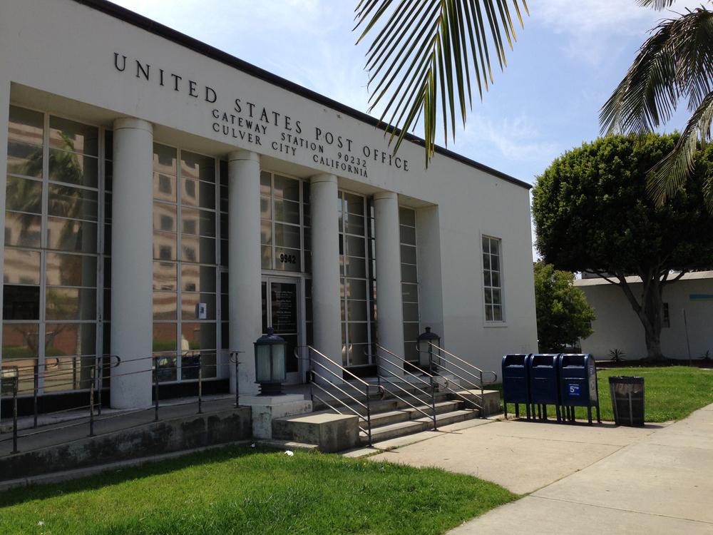 ccw - city pride - post office.jpg