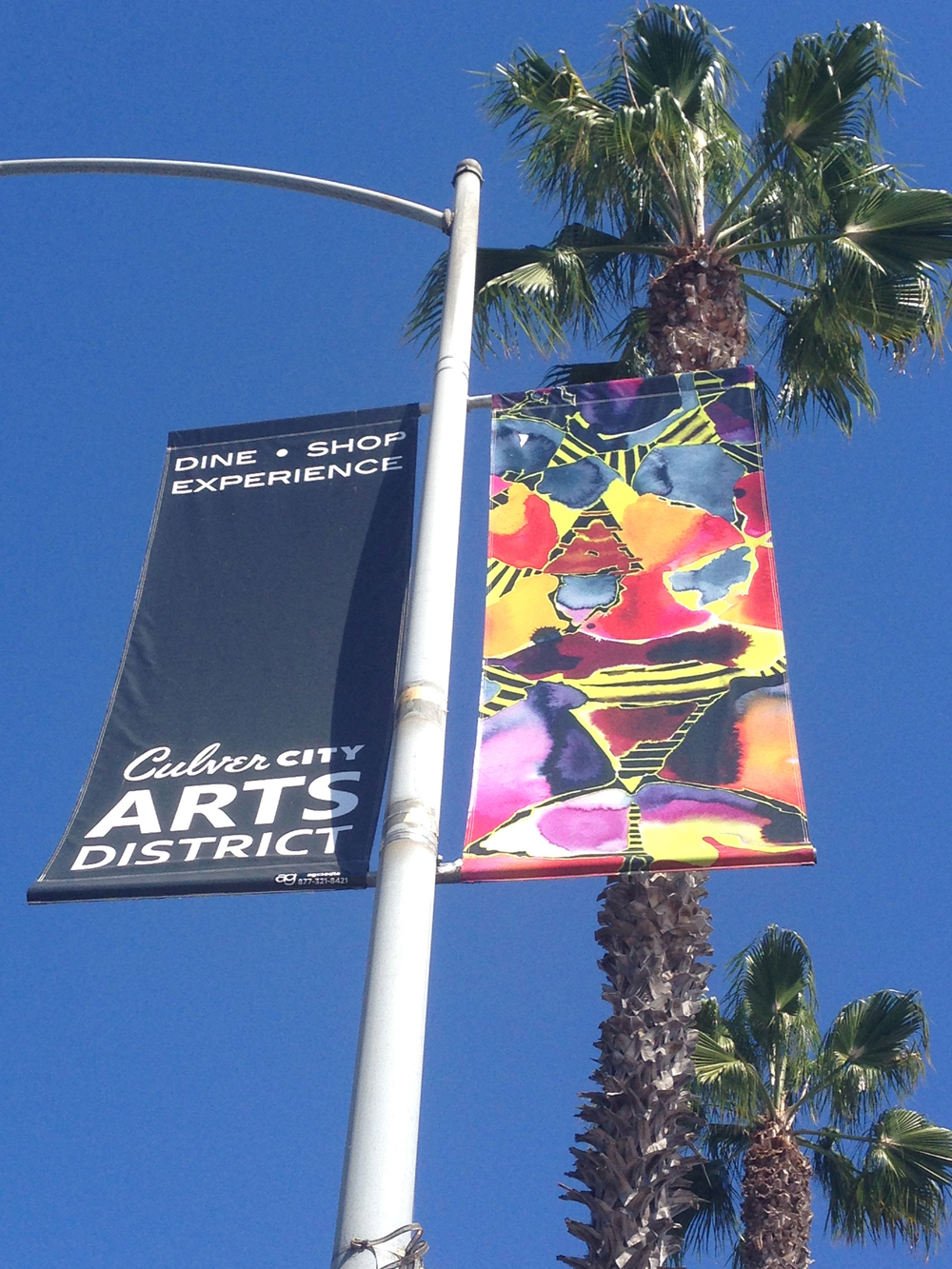 ccw - art galleries - main arts district banner.jpg