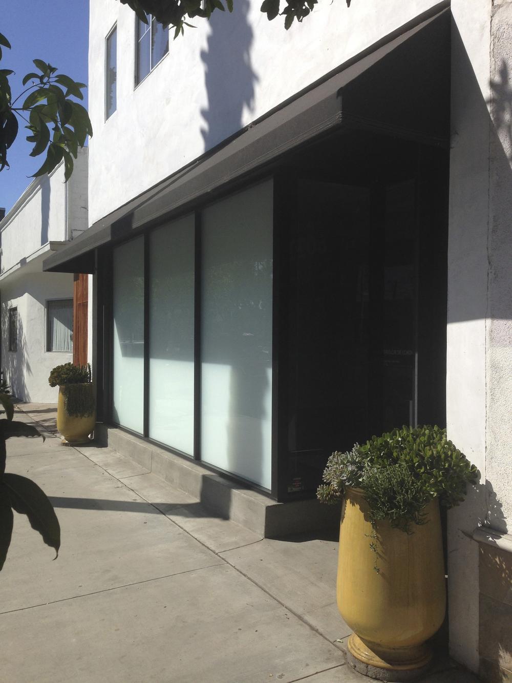 Taylor De Cordoba Gallery