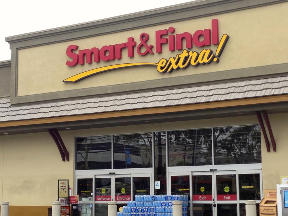 Ccw smart and final exterior jpg