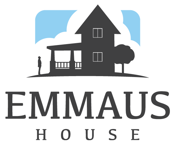 emmaus-house_stacked.png