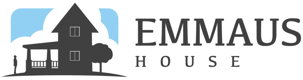 emmaus-house-horizontal.png