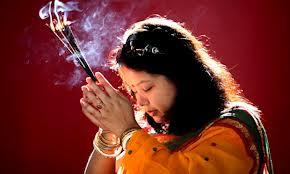 hindu incense.jpg