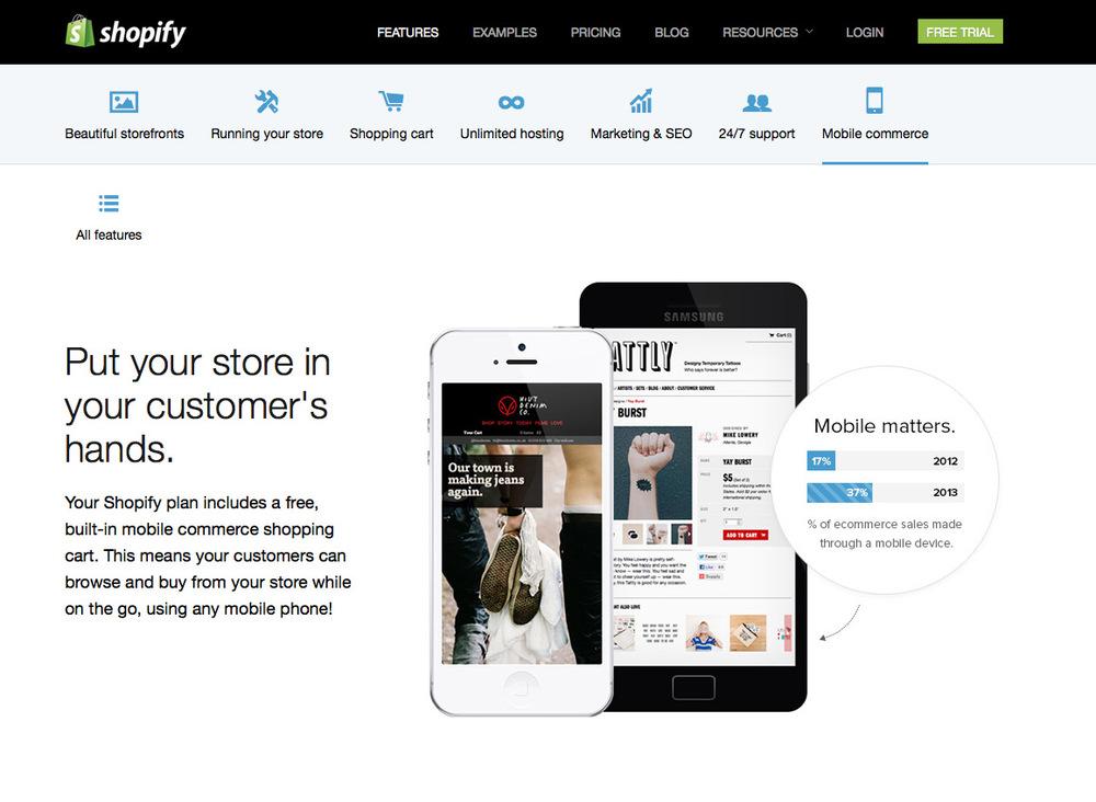 ShopifyMobile.jpg