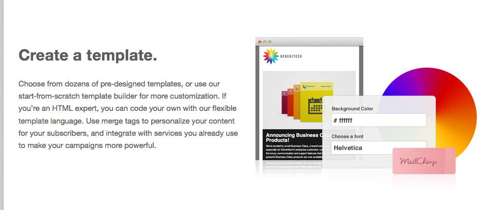 MailChimp2.jpg