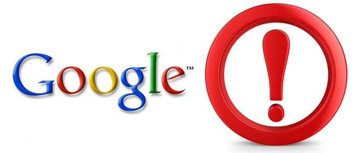 Google Alerts.jpg