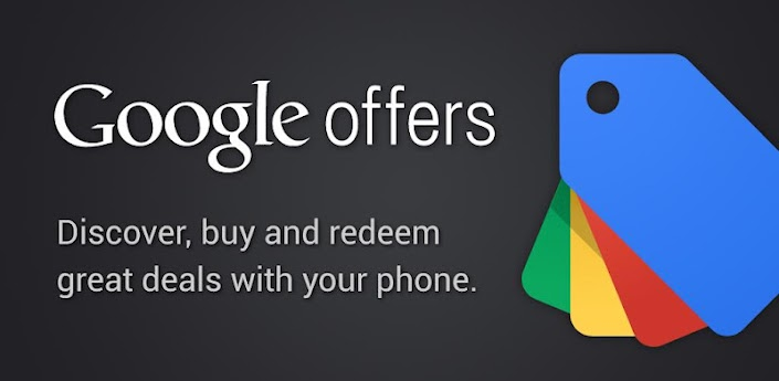 Google Offers – Increase in Sales and Purchases — Sarah