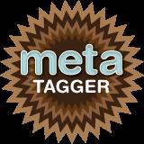 meta tagger.png