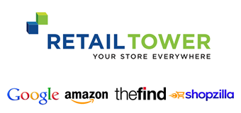 RetailTower.png