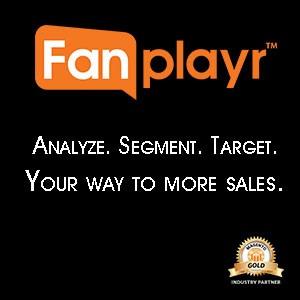 fanplayr.jpg