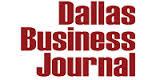 DallasBizJOurnal.jpg