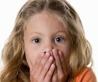 Girl covering mouth.jpg