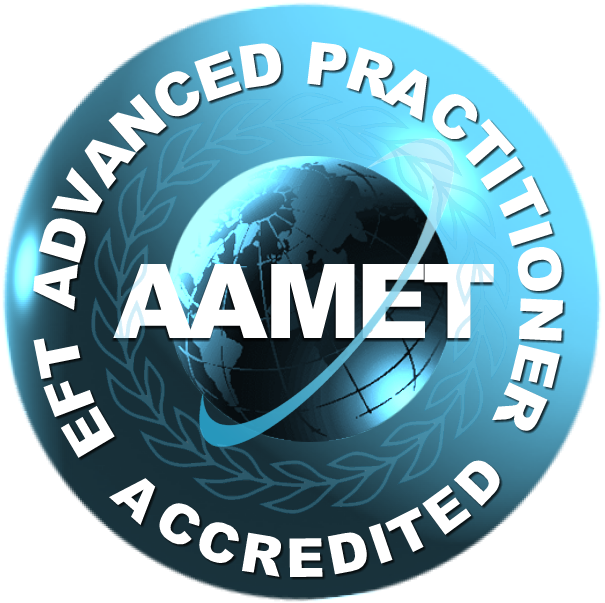 aamet_seal_advanced_practitioner_accredited.png