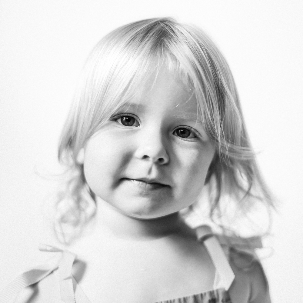 lissiephoto_lissie_photo_family_photography_brooklyn_nyc_children_photographer_blog_A-8.JPG