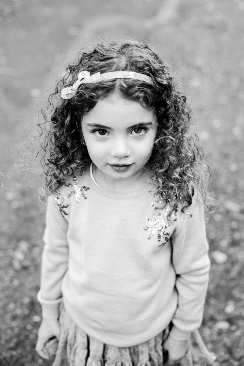 lissiephoto_lissie_loomis_photo_brooklyn_family_photographer_nyc_photography_children_baby-5.JPG