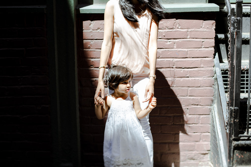 lissiephoto_lissie_loomis_photo_brooklyn_family_photographer_nyc_photography_children_baby-5-19.JPG
