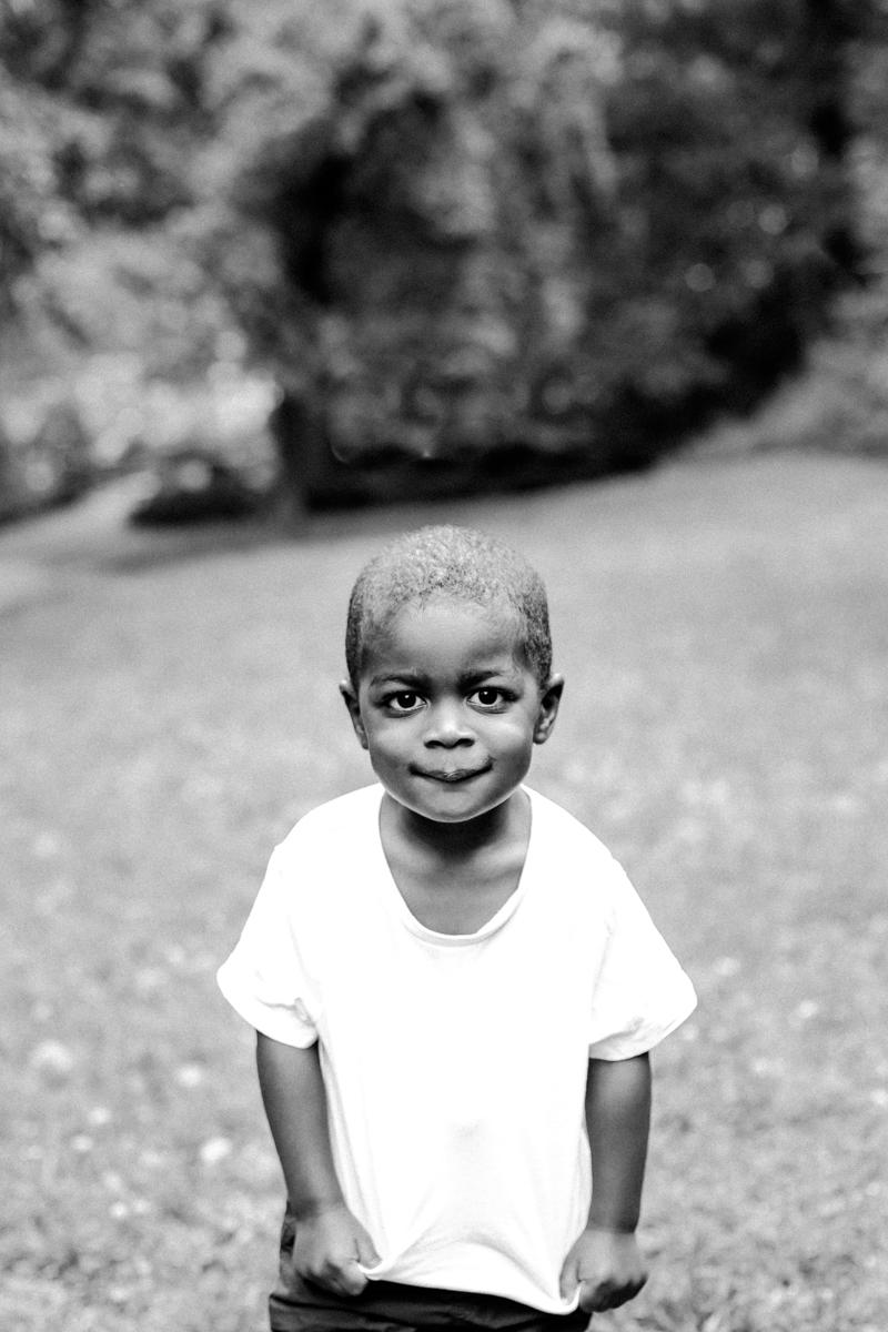 lissiephoto_lissie_loomis_photo_brooklyn_family_photographer_nyc_photography_children_baby-5-25.JPG