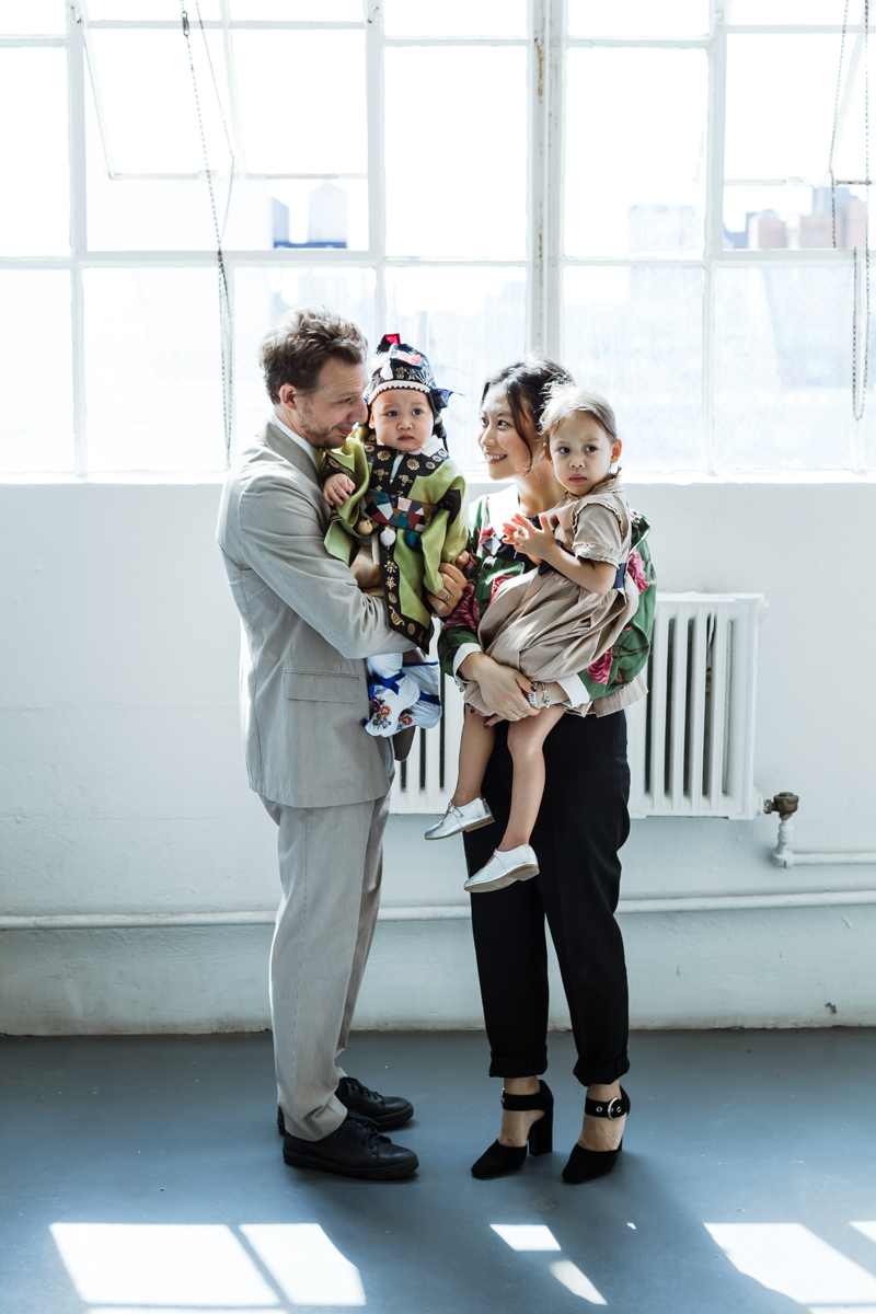 lissiephoto_lissie_loomis_photo_nyc_family_photographer_celebrate_birhtday-37.JPG