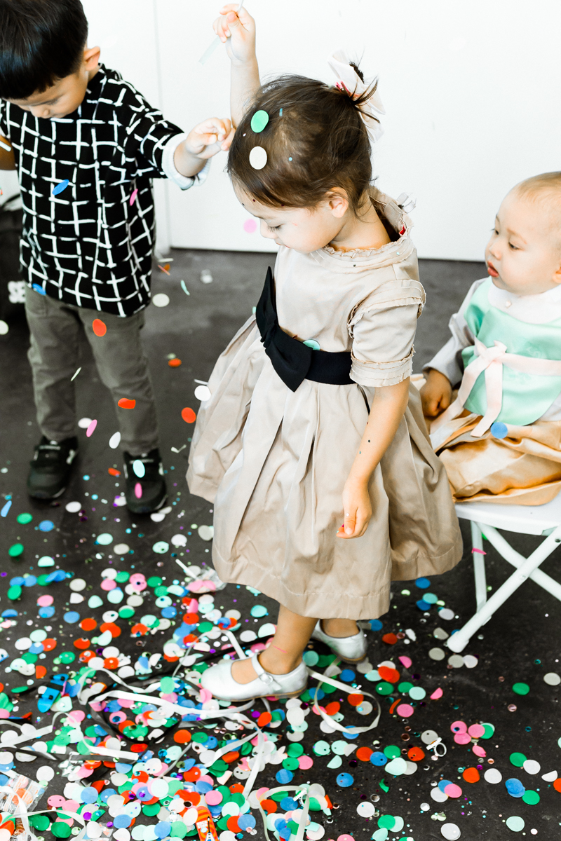 lissiephoto_lissie_loomis_photo_nyc_family_photographer_celebrate_birhtday-41.JPG