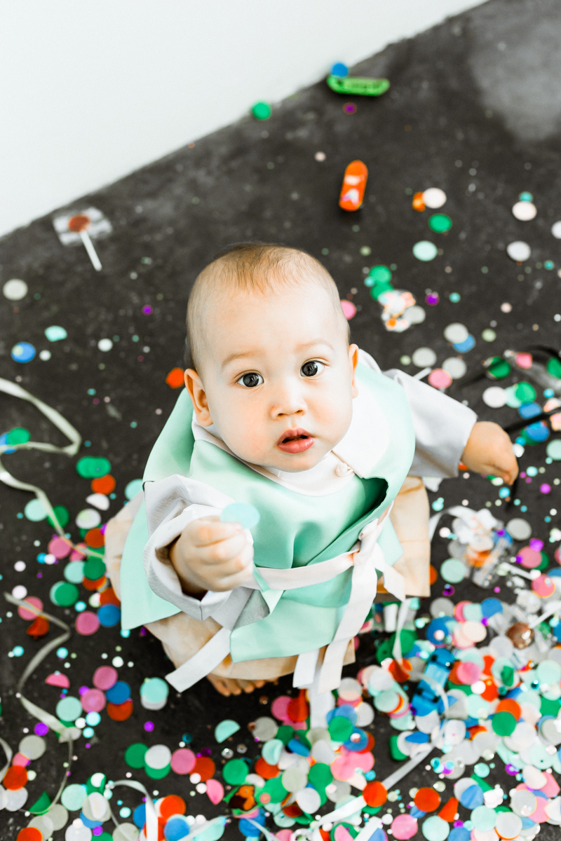 lissiephoto_lissie_loomis_photo_nyc_family_photographer_celebrate_birhtday-45.JPG