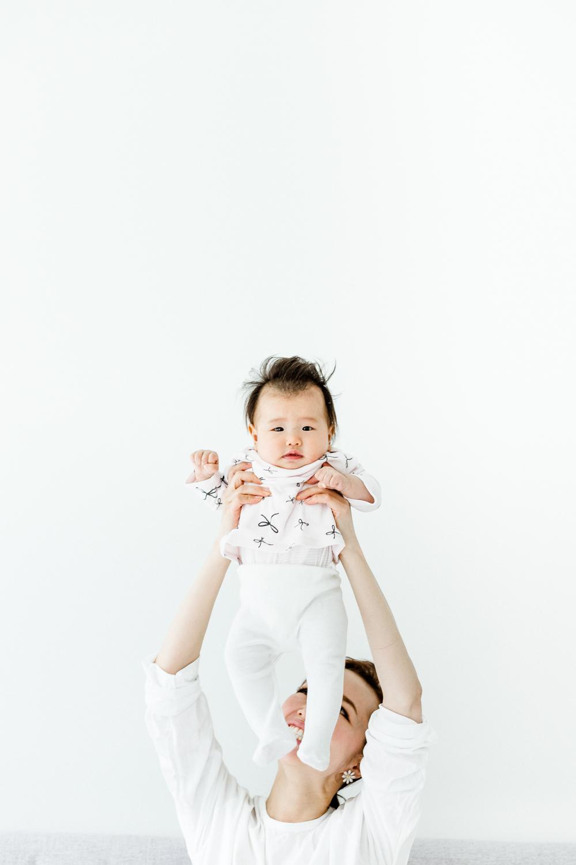 lissiephoto_lissie_loomis_photo_nyc_family_photographer_brooklyn_baby_photography-47.JPG