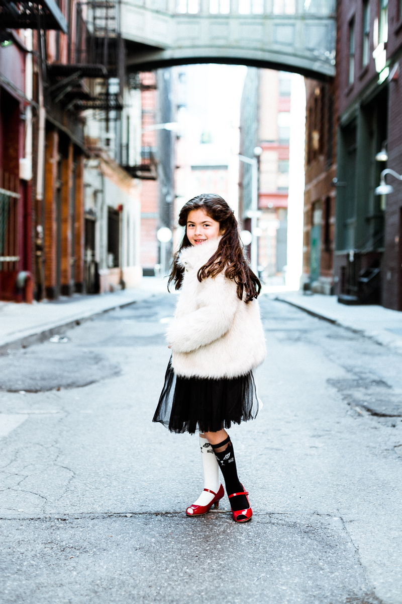 lissiephoto_lissie_loomis_photo_nyc_family_photographer_brooklyn_kids_photography-3.JPG