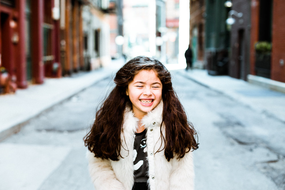 lissiephoto_lissie_loomis_photo_nyc_family_photographer_brooklyn_kids_photography-6.JPG
