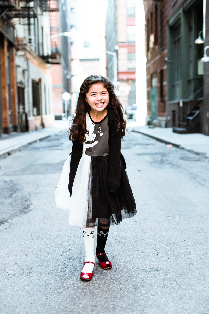 lissiephoto_lissie_loomis_photo_nyc_family_photographer_brooklyn_kids_photography-11.JPG