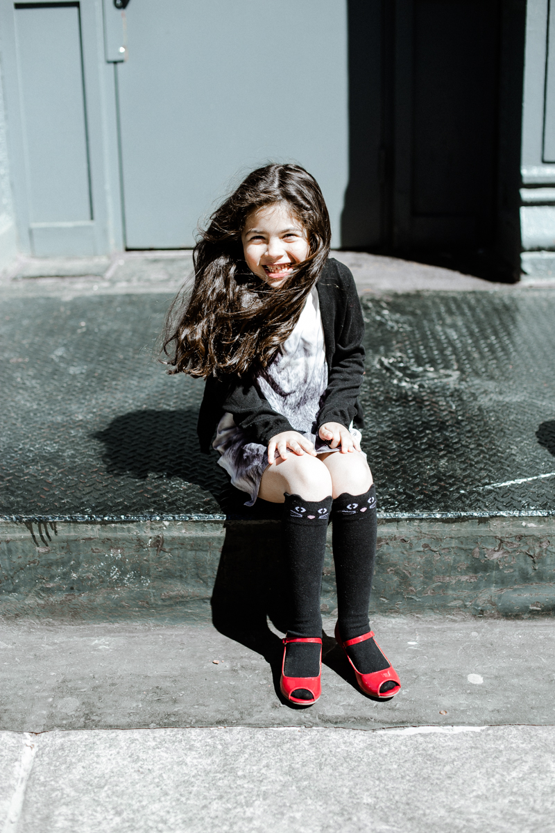 lissiephoto_lissie_loomis_photo_nyc_family_photographer_brooklyn_kids_photography-15.JPG